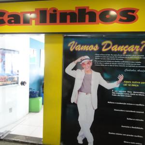 academia_carlinhos_araujo
