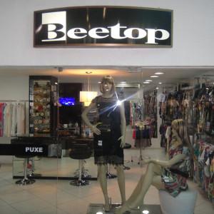 beetop