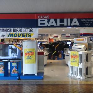 casas_bahia