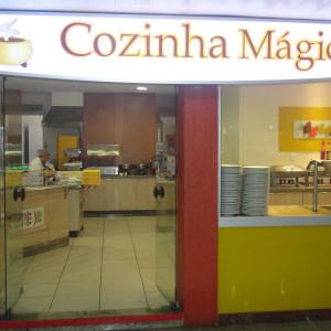 cozinha_magica