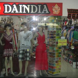 daindia