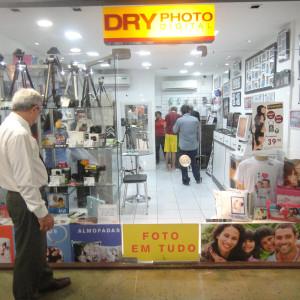 dry_photo