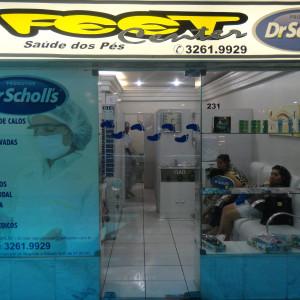 feet_center