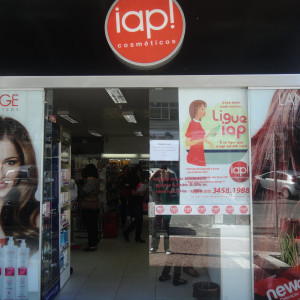 iap_cosmeticos