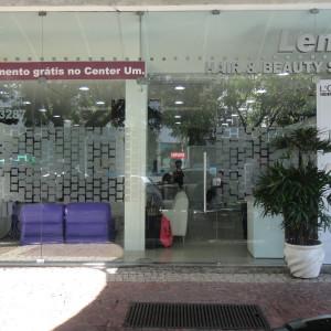 lemos_cabeleireiro