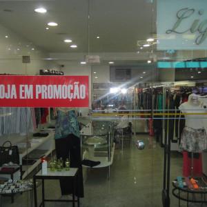 ligia_boutique