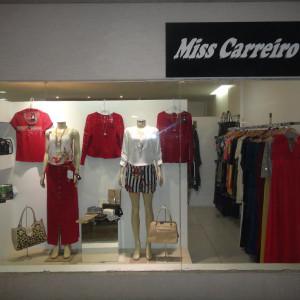 miss_carreiro