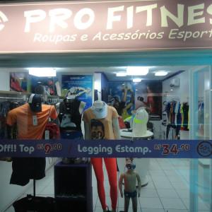 pro_fitness