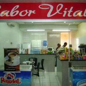 sabor_vital