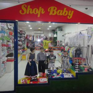 shop_baby