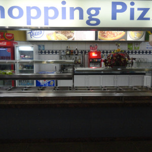 shopping_pizza