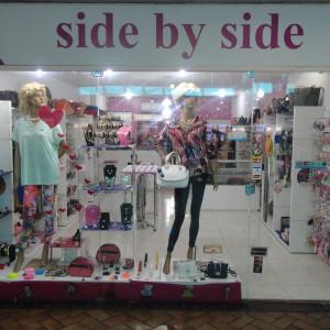 side_by_side