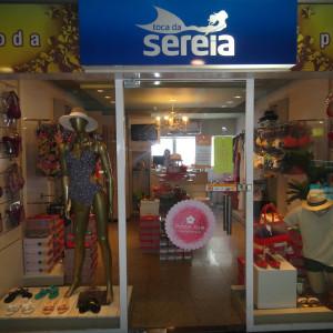 toca_da_sereia
