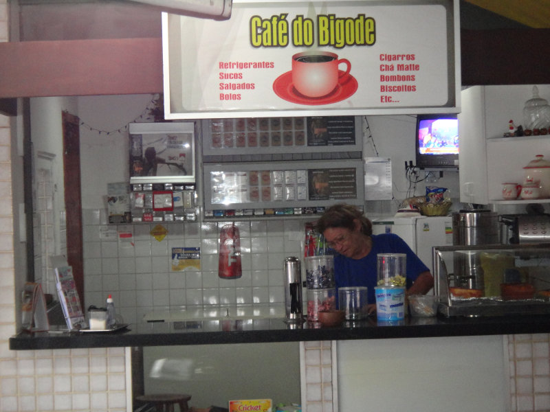cafe_do_bigode