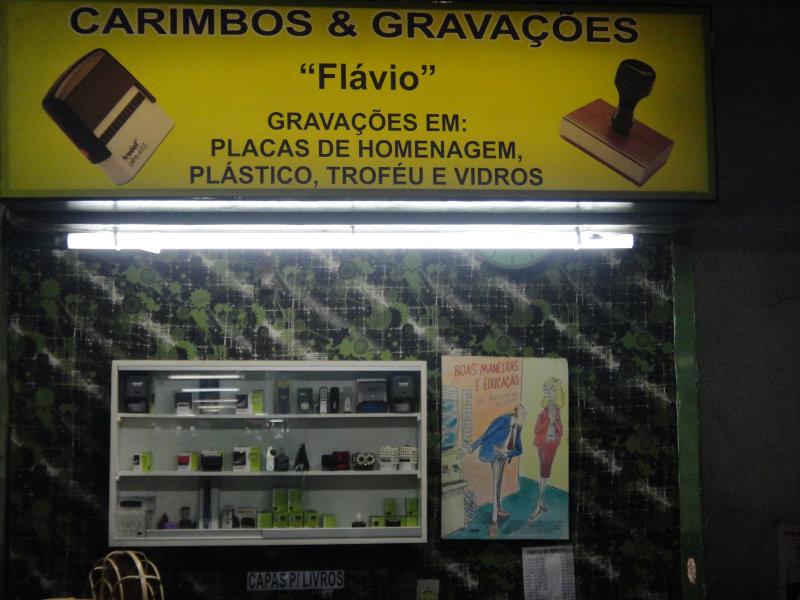 carimbos_o_flavio