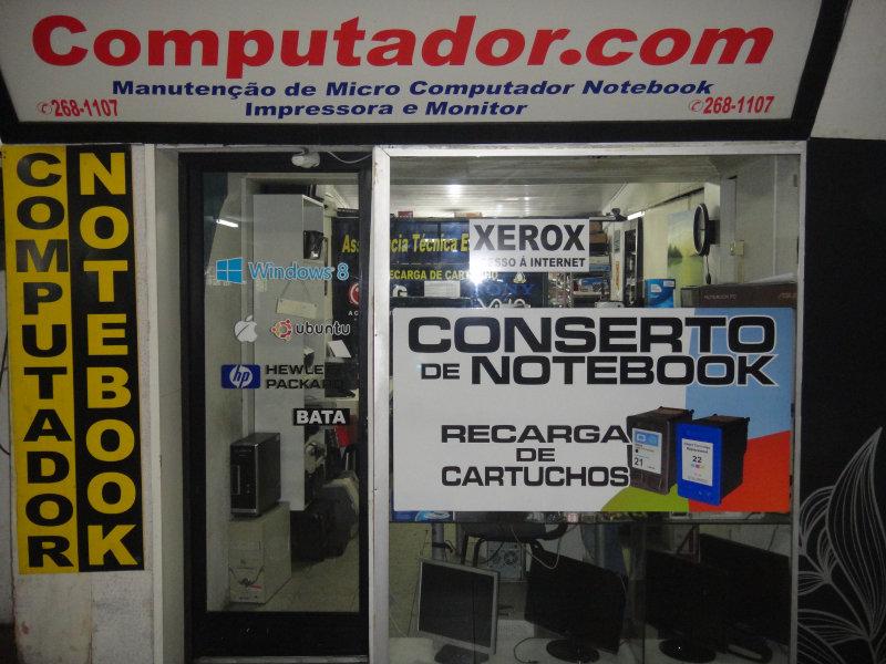 computador_com