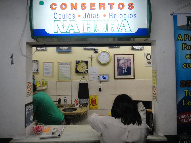 concertos_na_horaII