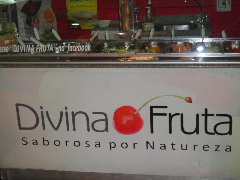 divina_fruta