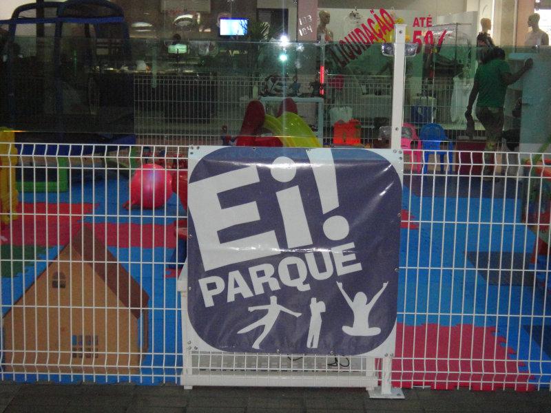 ei_parque