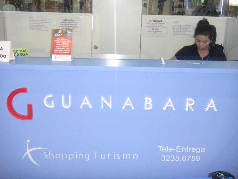 guanabara_viagens