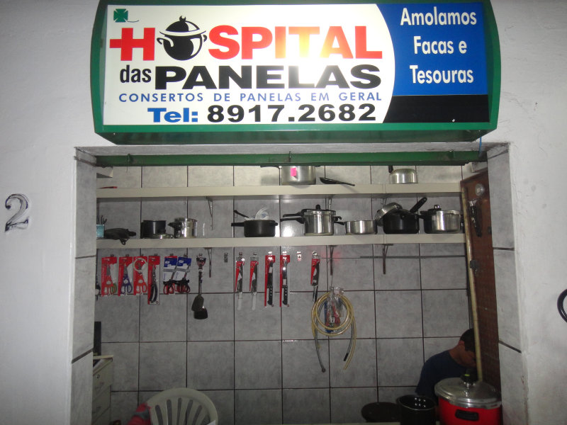 hospital_das_panelas