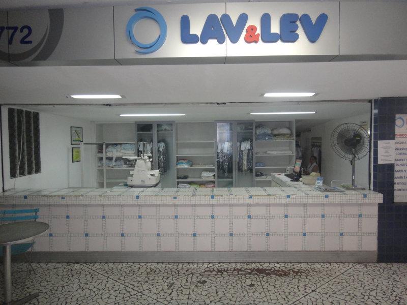 lav_e_lev