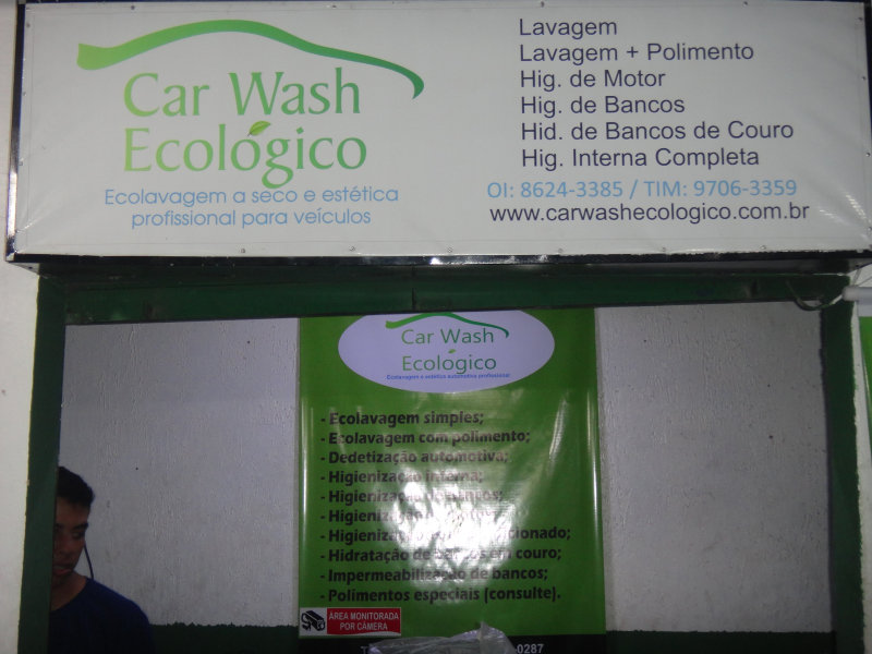 lava_jato_car_wash_ecologico