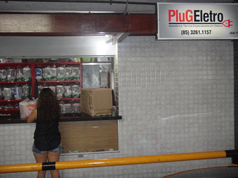 plug_eletro