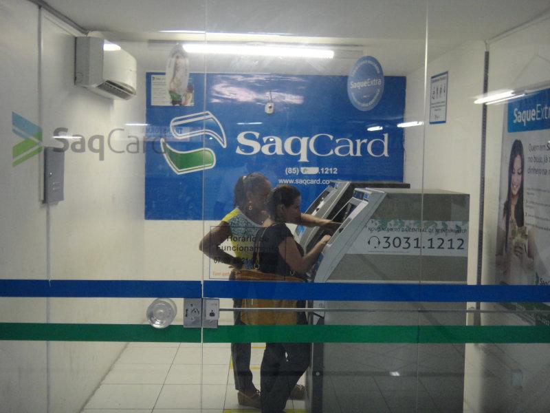 sac_card