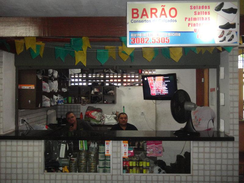 sapateiro_barao