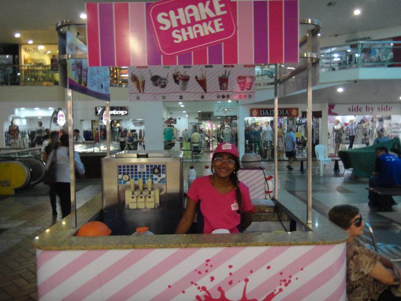 shake_shake