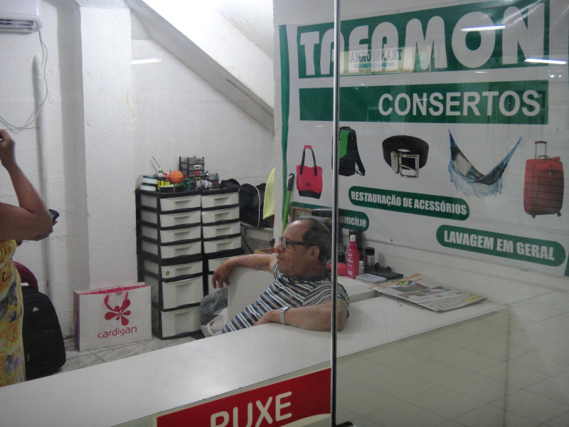 tafamon_concertos